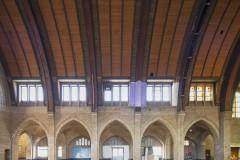 1_2_2020-05_GA_MP_Familiekerk_architectuur_10_LR