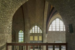 1_2_2020-05_GA_MP_Familiekerk_architectuur_29_LR