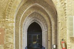 1_2_2020-05_GA_MP_Familiekerk_architectuur_4_LR
