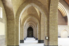 1_2_2020-05_GA_MP_Familiekerk_architectuur_5_LR
