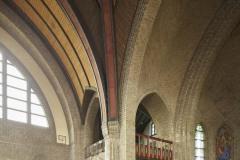 1_3_2020-05_GA_MP_Familiekerk_architectuur_3_LR